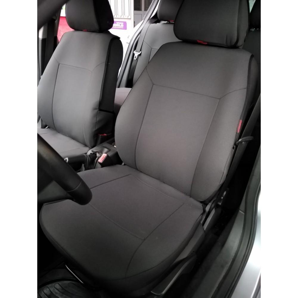 Opel Astra J Kasa Araca Ozel Oto Kilifi