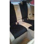 BMW 330 D  ARACA ÖZEL ÜRETİM